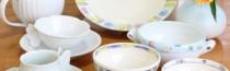 白磁の器 陶工房 彩白〜いろは〜