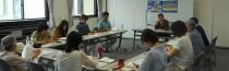 STEP教室『健康講座』