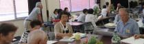 第9回 尚徳大学絵画コース 有志作品展